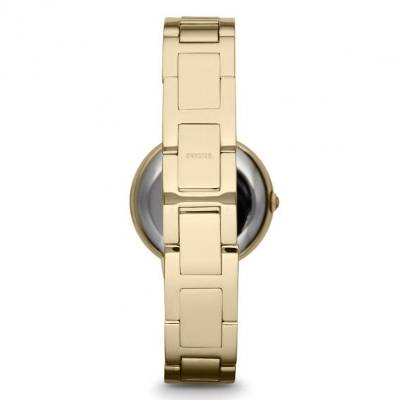 Часы Fossil FO7758