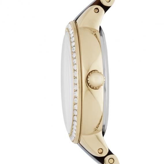 Часы Fossil FO6000
