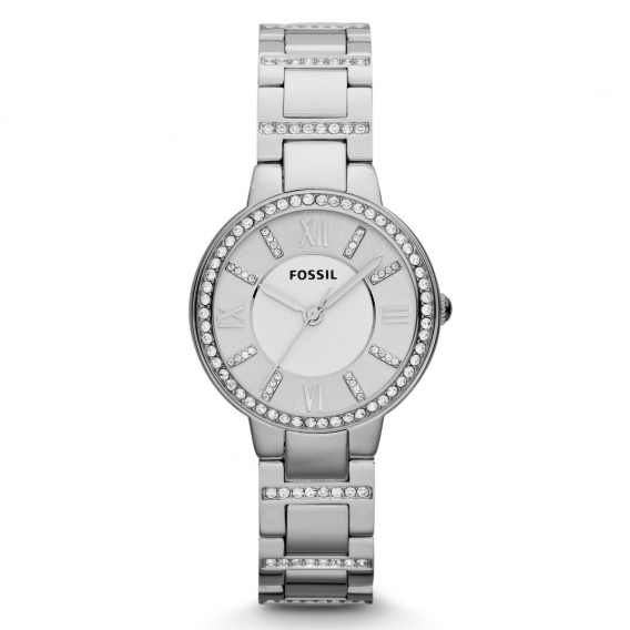 Fossil ur FO8582