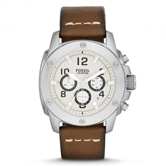 Fossil ur FO2652