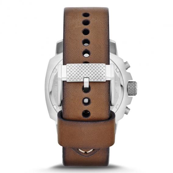 Часы Fossil FO2652