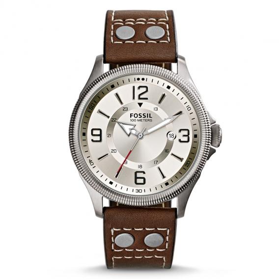 Часы Fossil FO5240