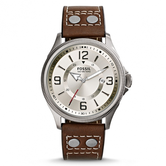 Fossil ur FO5240