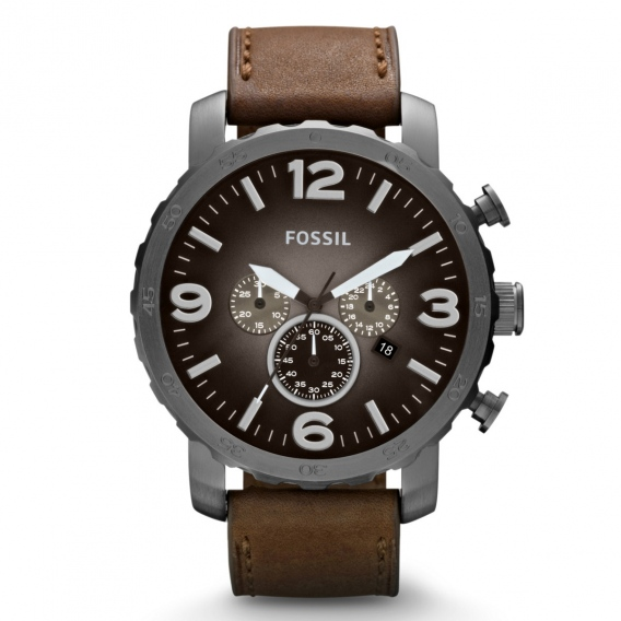Часы Fossil FO1957