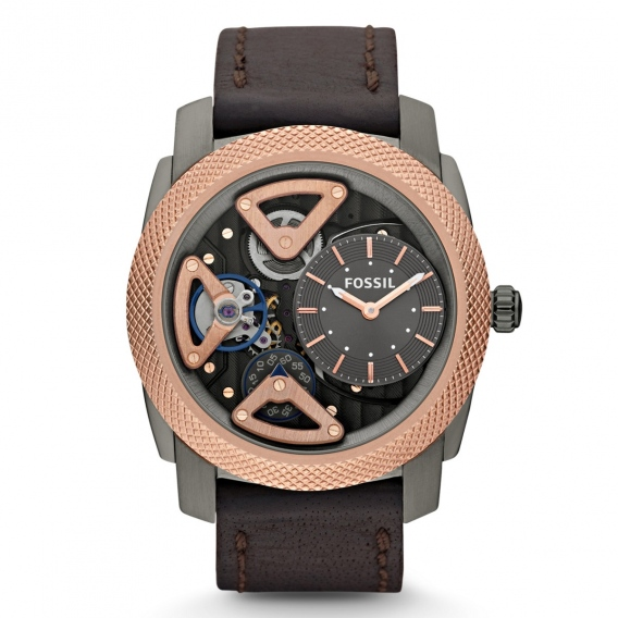 Часы Fossil FO1378