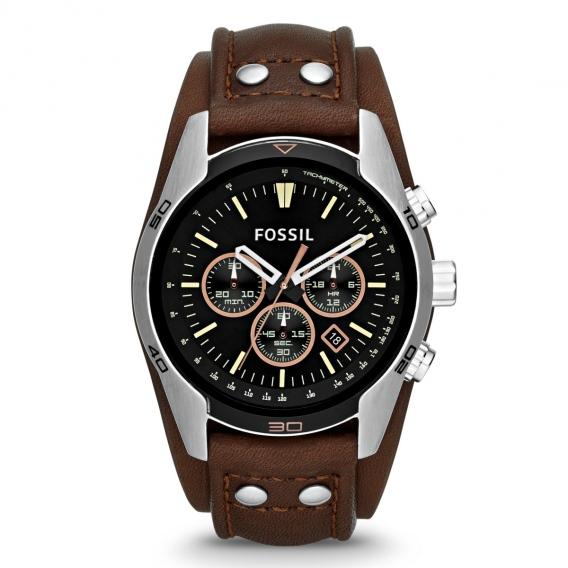 Часы Fossil FO7805