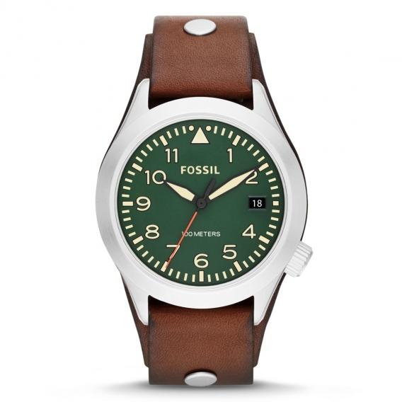 Часы Fossil FO6365