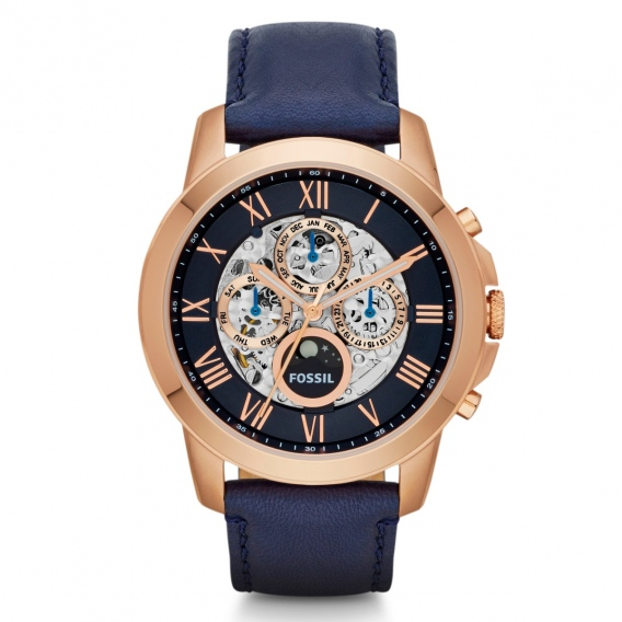 Часы Fossil FO2756