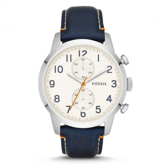 Fossil ur FO3153