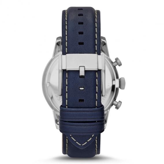 Часы Fossil FO3153