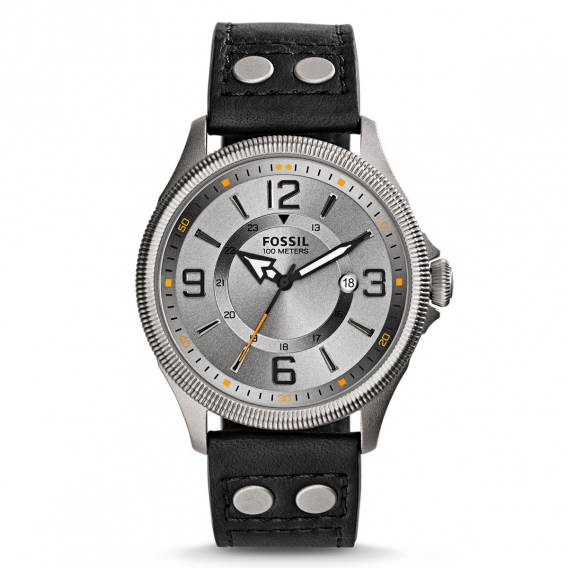 Fossil ur FO9722