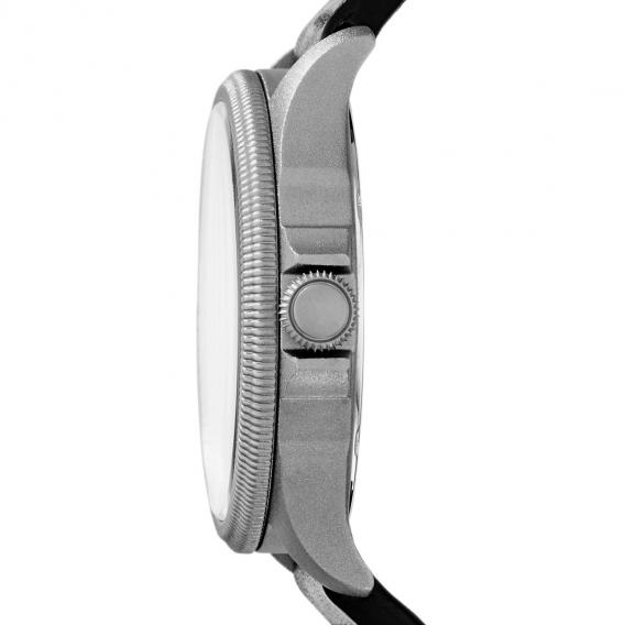Часы Fossil FO9722