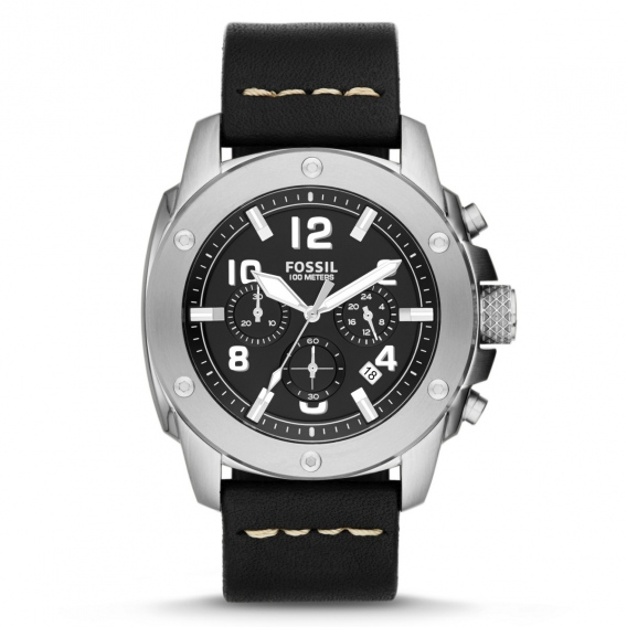 Fossil ur FO9191