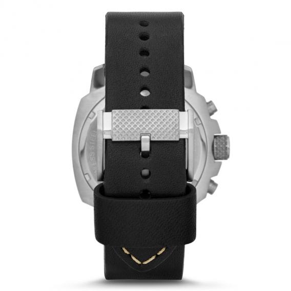 Часы Fossil FO9191