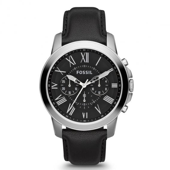 Часы Fossil FO3874