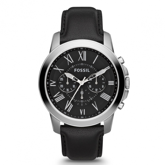 Fossil ur FO3874