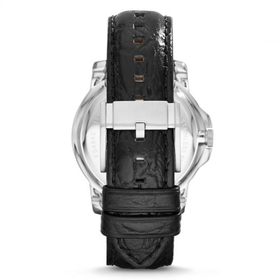 Часы Fossil FO8583