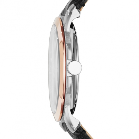 Fossil ur FO8583
