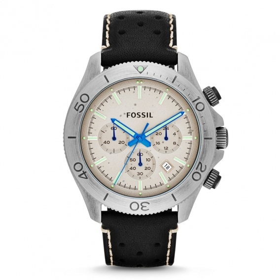 Fossil klocka FO3215