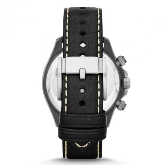 Часы Fossil FO3215