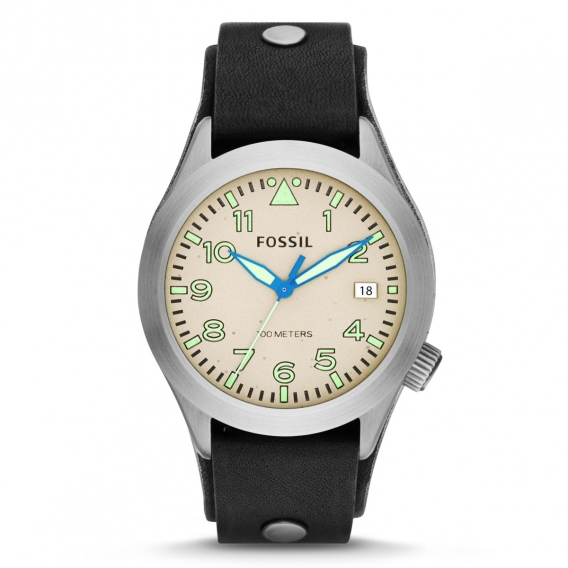 Fossil ur FO8034