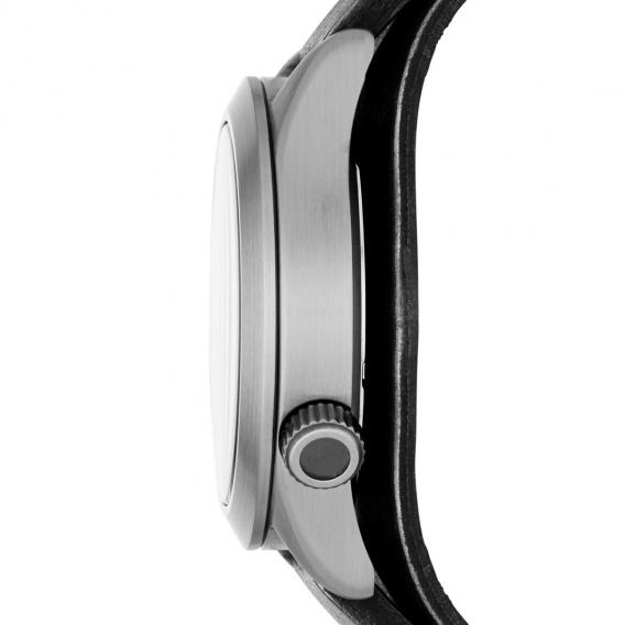 Часы Fossil FO8034