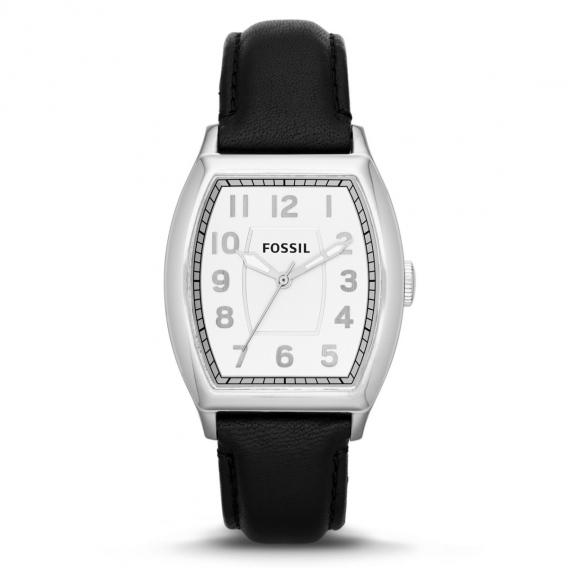 Часы Fossil FO7376