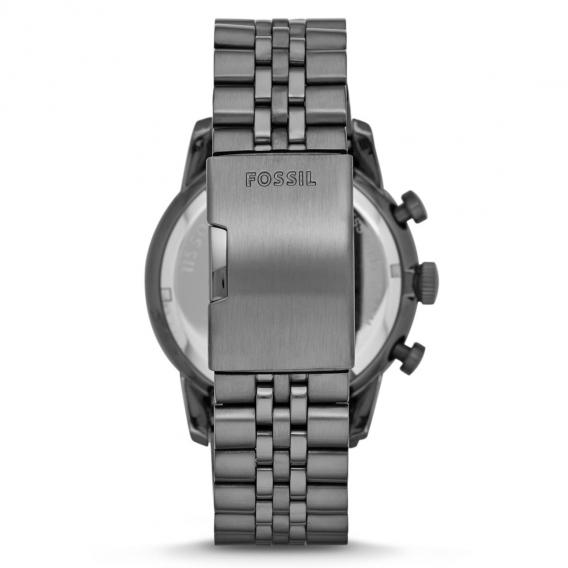Fossil kell FO2128