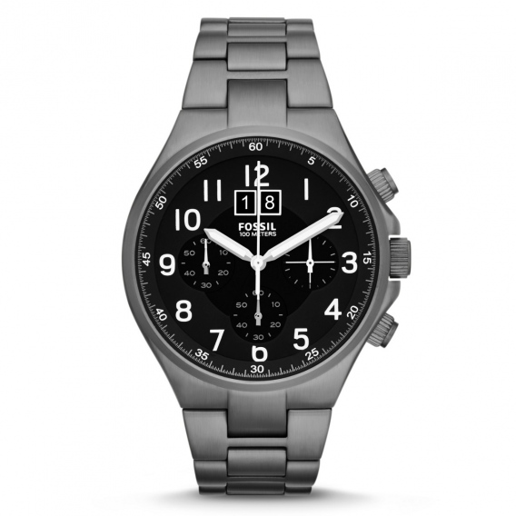 Fossil ur FO8421