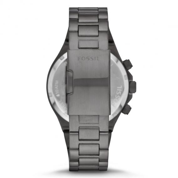 Часы Fossil FO8421