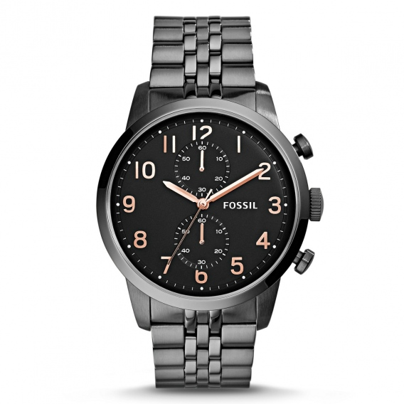 Часы Fossil FO8596