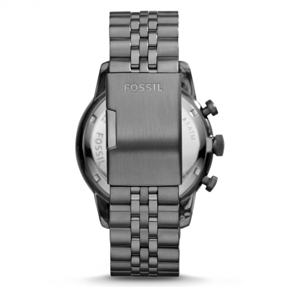 Fossil ur FO8596