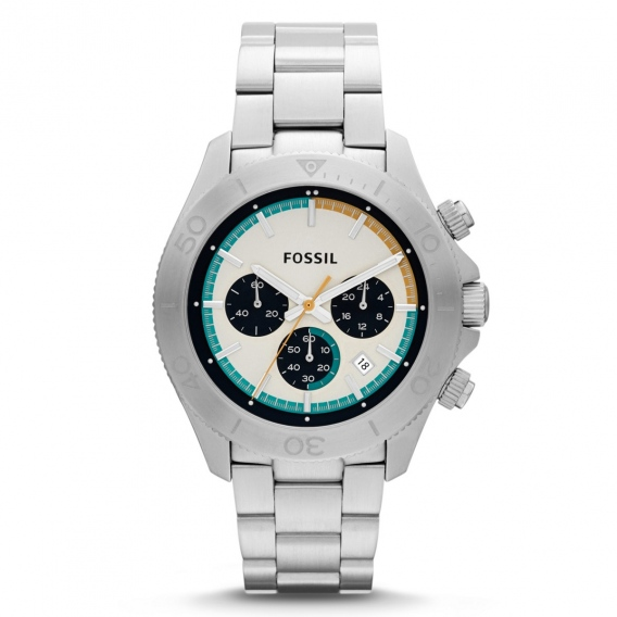 Fossil ur FO9949