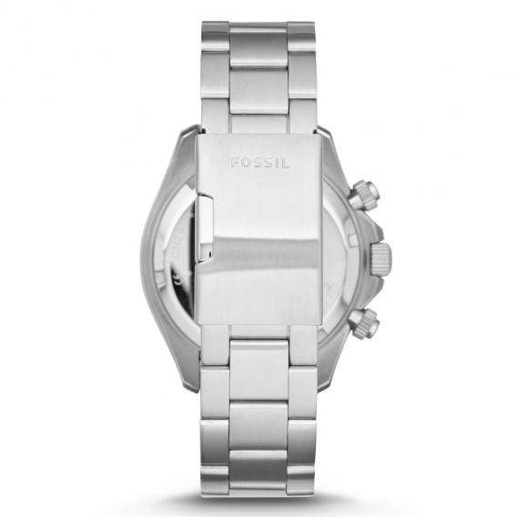 Часы Fossil FO9949