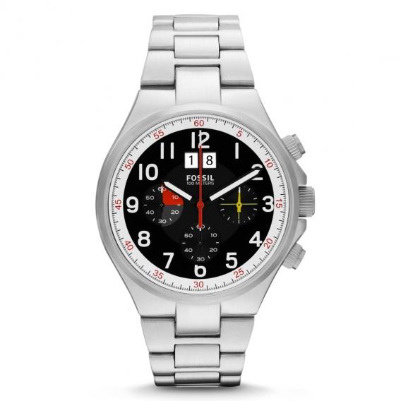 Часы Fossil FO7693