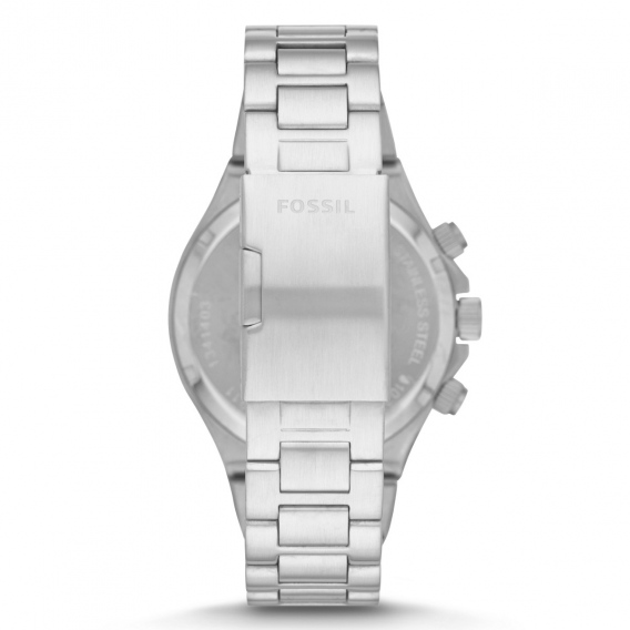Fossil ur FO7693