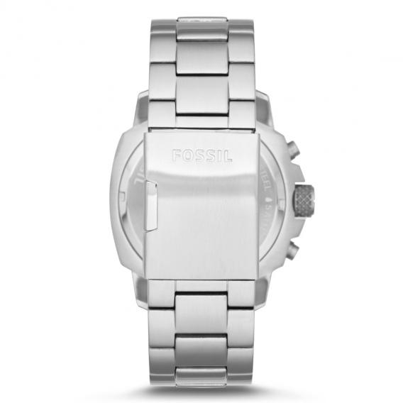 Часы Fossil FO1548
