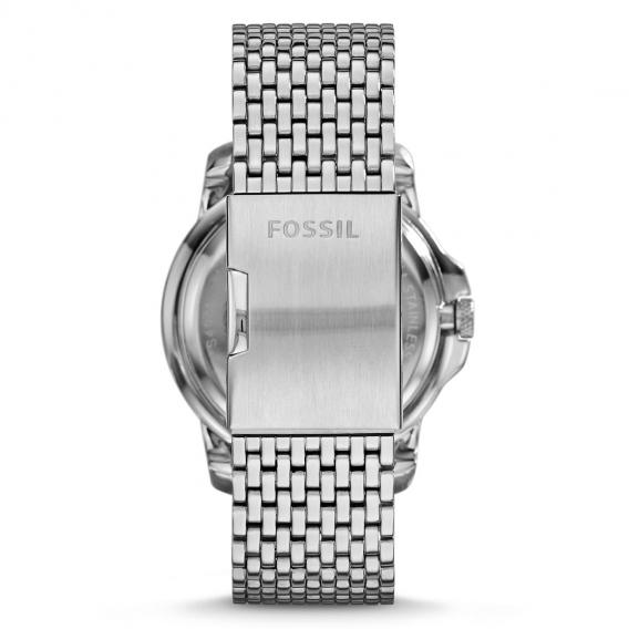 Часы Fossil FO5542
