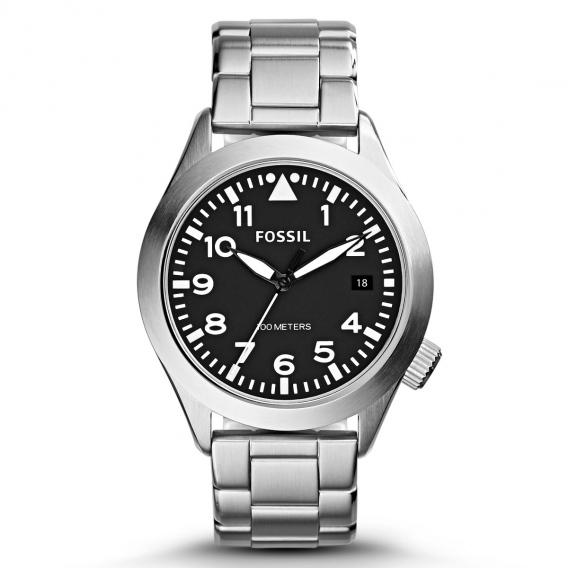 Часы Fossil FO3179