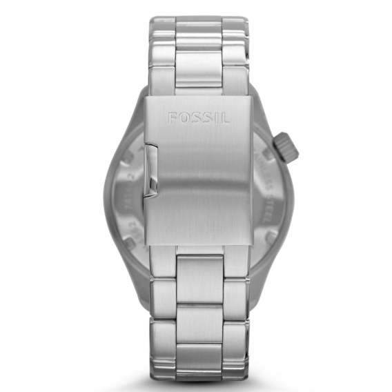 Fossil ur FO3179