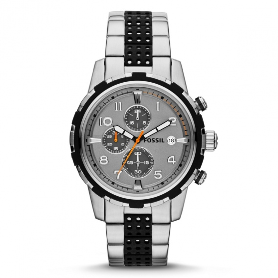 Fossil ur FO4271