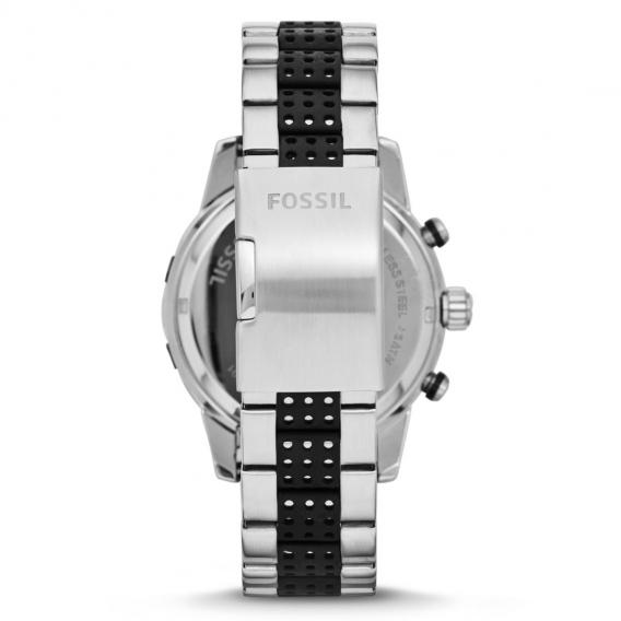 Fossil klocka FO4271