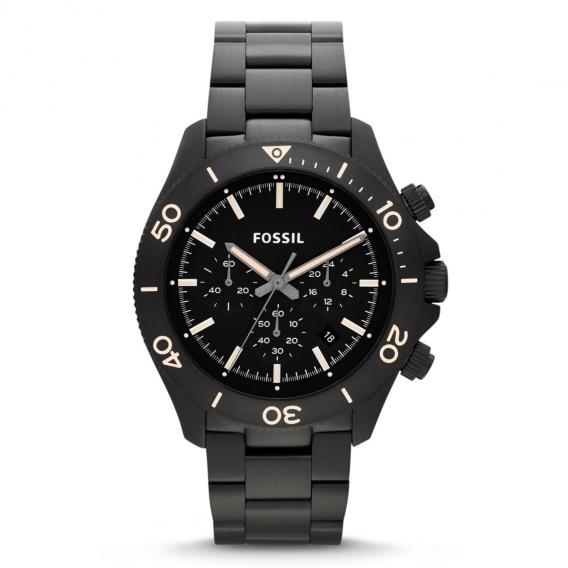 Часы Fossil FO3753