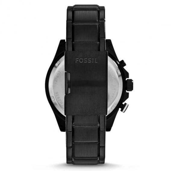 Fossil klocka FO6099