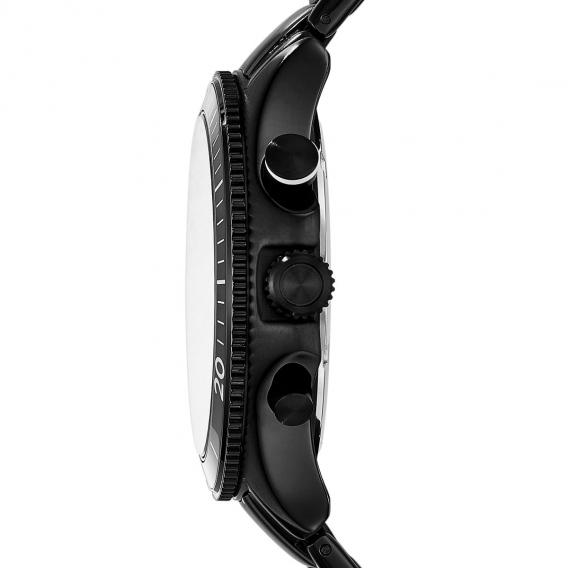 Часы Fossil FO6099
