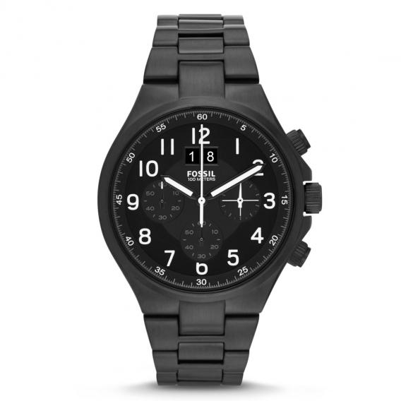 Часы Fossil FO3352