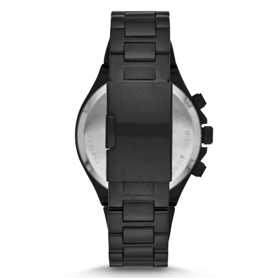 Fossil ur FO3352