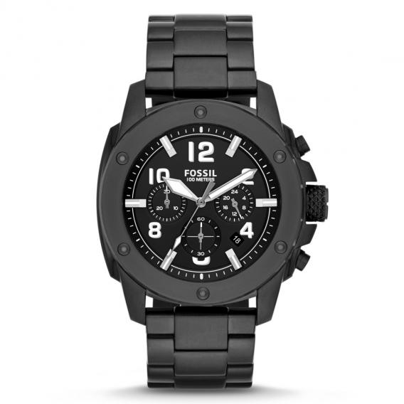 Часы Fossil FO5610