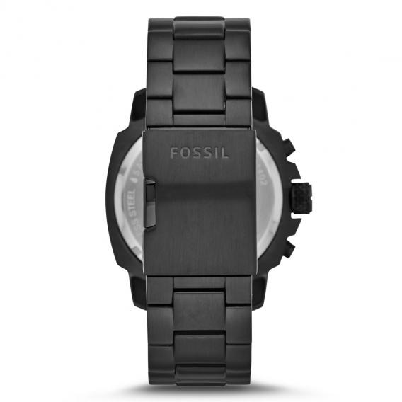 Fossil klocka FO5610