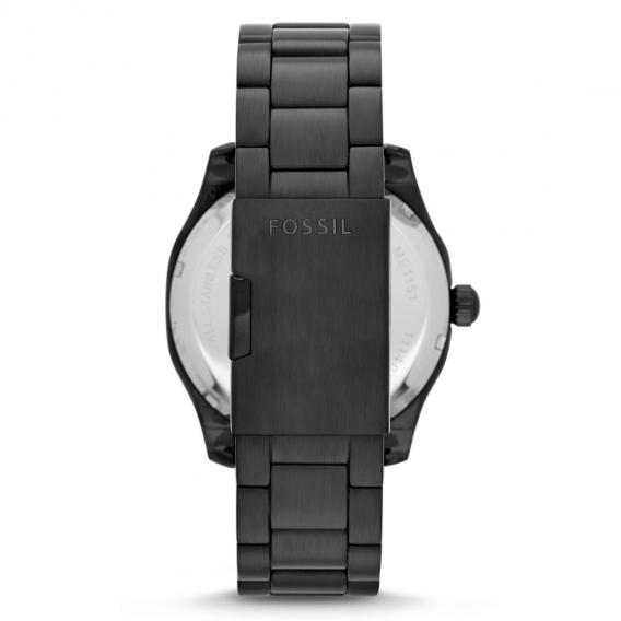 Часы Fossil FO2569